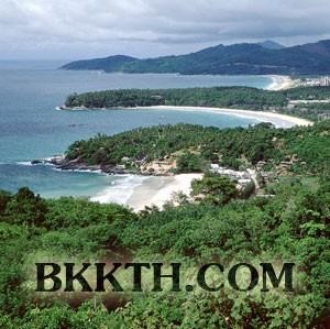 Effective Pattaya Travel Guide