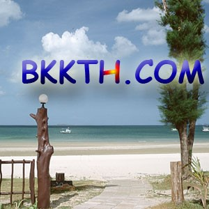 Why You Should Stay At A Pattaya Guest